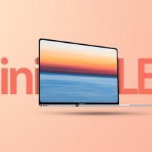 Mini-LED-MacBook-Pro-Feature-1024×576