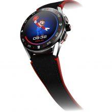 mario watch 5