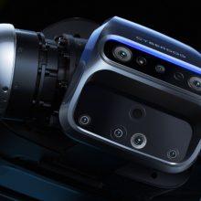 CyberDog-cameras-1024×502