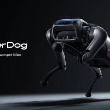 Xiaomi-CyberDog-featured