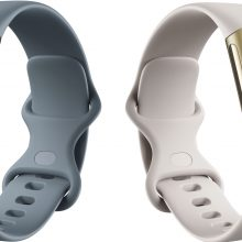 fitbit charge 5 (1)