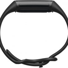 fitbit charge 5 (2)