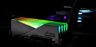 RGB SPECTRIX D50